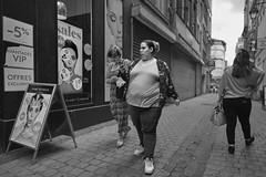 jhh_2019-07-03 11.26.52 Luik (jh.hordijk) Tags: ruepontdile liège luik wallonië walloniebelgium belgië streetphotographystraatfotografie