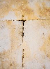 Cross.jpg (Klaus Ressmann) Tags: klaus ressmann omd em1 abstract autumn clerecia esalamanca wall design flcstrart minimal streetart klausressmann omdem1 innamoramento