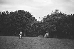(Janeprogram) Tags: blackandwhite 35mm delta3200 ilford ilforddelta3200 filmphotography bnwphotography пленка