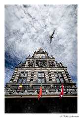 Alkmaar_001 (vschh) Tags: netherlands niederlande alkmaar architecture architektur canon eos rp