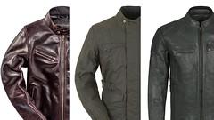leather bomber jacket men uk (devilsondotcom) Tags: leather jacket bomber flight genuine lambskin leatherjacket