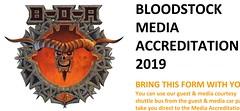 Day 192 (Iain Purdie) Tags: happy 2019 bloodstock boa music heavymetal