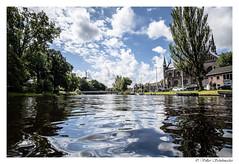 Alkmaar canal tour_002 (vschh) Tags: netherlands niederlande alkmaar architecture architektur canon eos rp