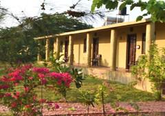 Tadoba Trails Resort - Nature's Sprout (naturesproutseo) Tags: hotels resorts lodges stay accommodation junglesafari nationalparks tadobatrails tigers jeepsafari budget luxury farmhouse besthotels
