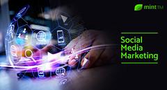 Social Media Marketing (Owen Levinee) Tags: digital marketing agency seo social media