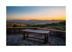 Podere Castellare Loc. Diacceto (Luca Cesari) Tags: leica leicam10 landscape toscana tuscany tramonto diacceto pelago elmarit elmarit28mm italia italy