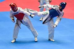 TDK_20190711_SC_9111 (Saulo Cruz) Tags: cbdu napoli2019 ubrasil universíade universíadedenapoli universíadedeverão heroisbra voceheroi itália taekwondo artesmarciais luta fight brasil brazil brasileiros brazilian fotos fotografia
