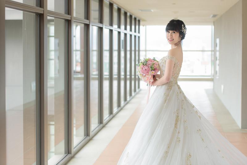 婚攝,新祕巴洛克,巴洛克ZOE,蘭城晶英婚宴,蘭城晶英婚攝,蘭城晶英,第九大道婚紗,MSC_0011