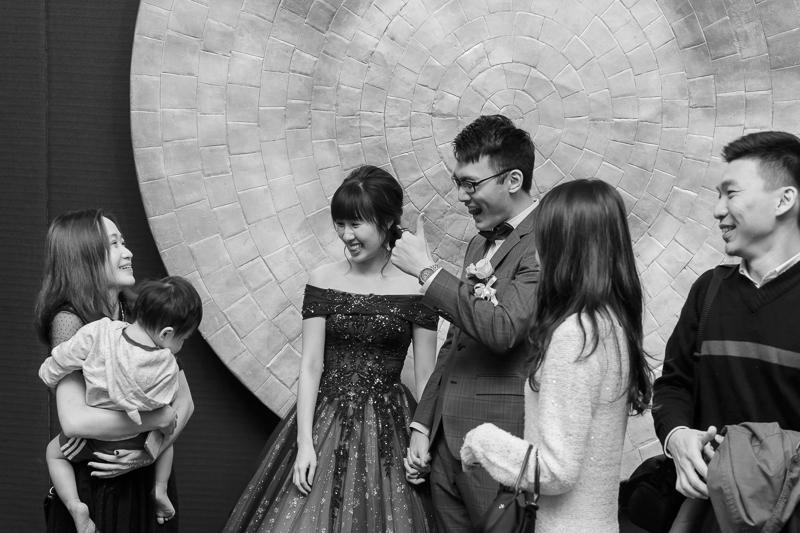 婚攝,新祕巴洛克,巴洛克ZOE,蘭城晶英婚宴,蘭城晶英婚攝,蘭城晶英,第九大道婚紗,MSC_0070