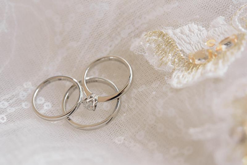 婚攝,新祕巴洛克,巴洛克ZOE,蘭城晶英婚宴,蘭城晶英婚攝,蘭城晶英,第九大道婚紗,MSC_0066