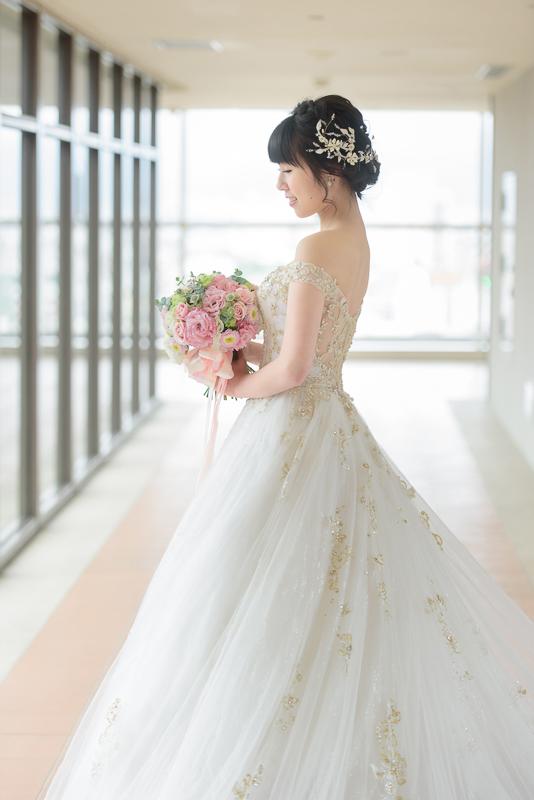 婚攝,新祕巴洛克,巴洛克ZOE,蘭城晶英婚宴,蘭城晶英婚攝,蘭城晶英,第九大道婚紗,MSC_0010