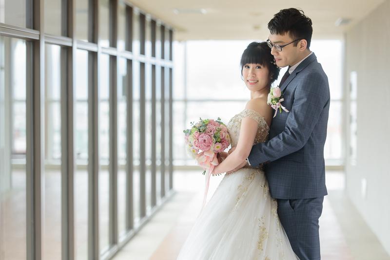 婚攝,新祕巴洛克,巴洛克ZOE,蘭城晶英婚宴,蘭城晶英婚攝,蘭城晶英,第九大道婚紗,MSC_0012