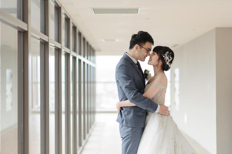 婚攝,新祕巴洛克,巴洛克ZOE,蘭城晶英婚宴,蘭城晶英婚攝,蘭城晶英,第九大道婚紗,MSC_0008