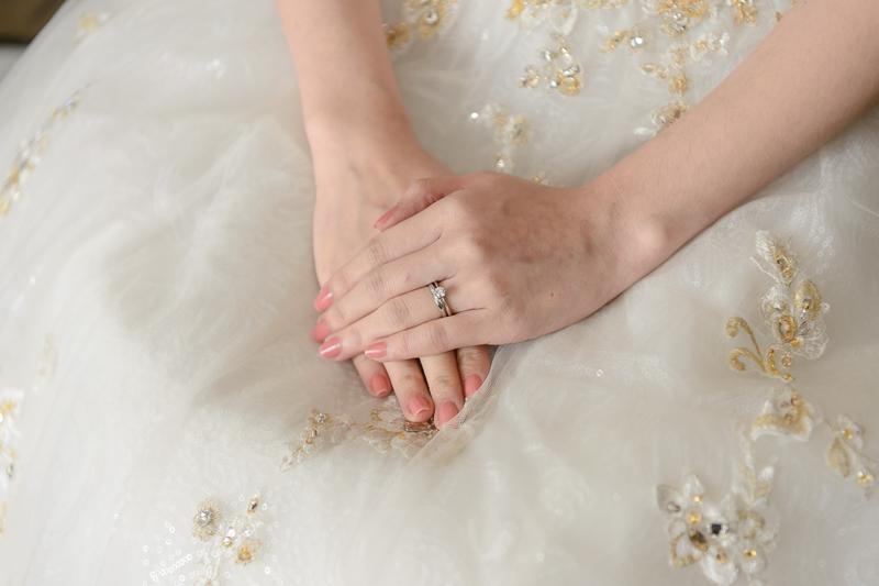 婚攝,新祕巴洛克,巴洛克ZOE,蘭城晶英婚宴,蘭城晶英婚攝,蘭城晶英,第九大道婚紗,MSC_0004