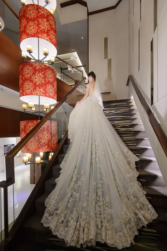 婚攝,新祕巴洛克,巴洛克ZOE,蘭城晶英婚宴,蘭城晶英婚攝,蘭城晶英,第九大道婚紗,MSC_0039