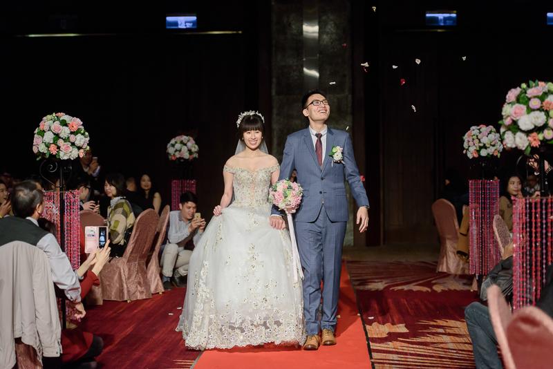 婚攝,新祕巴洛克,巴洛克ZOE,蘭城晶英婚宴,蘭城晶英婚攝,蘭城晶英,第九大道婚紗,MSC_0030