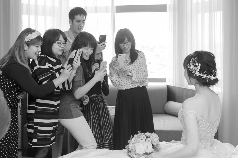 婚攝,新祕巴洛克,巴洛克ZOE,蘭城晶英婚宴,蘭城晶英婚攝,蘭城晶英,第九大道婚紗,MSC_0025