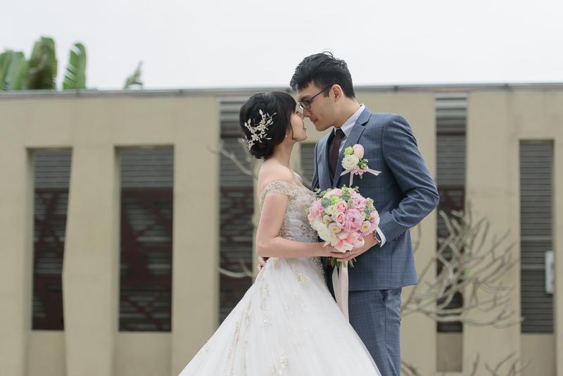 婚攝,新祕巴洛克,巴洛克ZOE,蘭城晶英婚宴,蘭城晶英婚攝,蘭城晶英,第九大道婚紗,MSC_0014