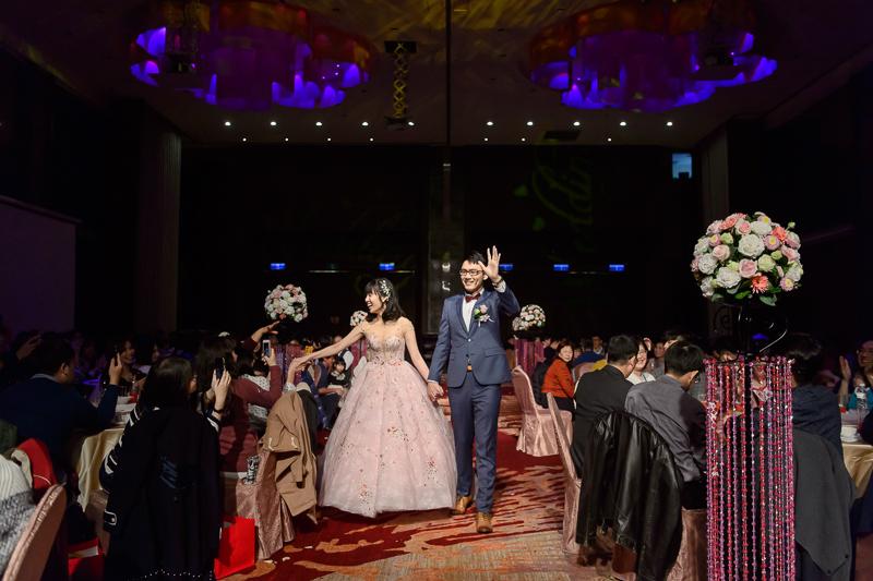 婚攝,新祕巴洛克,巴洛克ZOE,蘭城晶英婚宴,蘭城晶英婚攝,蘭城晶英,第九大道婚紗,MSC_0051