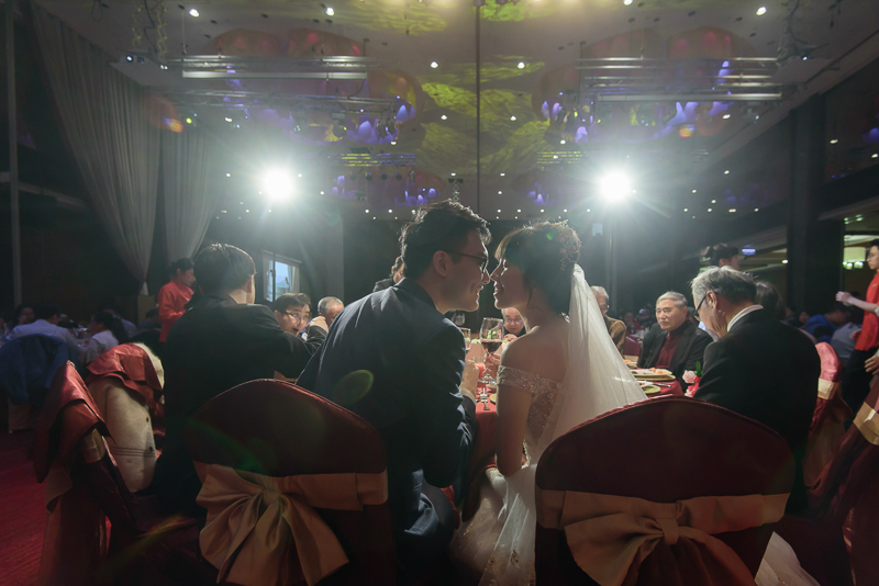 婚攝,新祕巴洛克,巴洛克ZOE,蘭城晶英婚宴,蘭城晶英婚攝,蘭城晶英,第九大道婚紗,MSC_0036