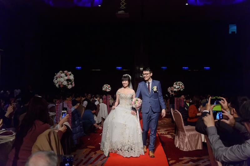 婚攝,新祕巴洛克,巴洛克ZOE,蘭城晶英婚宴,蘭城晶英婚攝,蘭城晶英,第九大道婚紗,MSC_0031