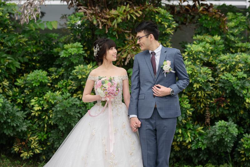 婚攝,新祕巴洛克,巴洛克ZOE,蘭城晶英婚宴,蘭城晶英婚攝,蘭城晶英,第九大道婚紗,MSC_0018
