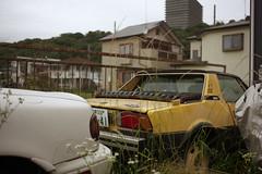 oi#6 (tetsuo5) Tags: 足柄上郡 大井町 ashigarakamigun oimachi eos5dmarkⅱ ef40mmf28stm fiatx19 explored