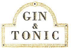 BB Gin Tonic (Luxury of Freedom) Tags: gintonic bigberry cocktail bbvan drink bigberrycocktails illustrations