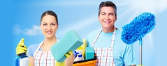 Dịch vụ dọn nhà biệt thự – Cuuvan.vn (thedn.xfiles) Tags: july 11 2019 0915pm cleaner cleaning housemaid apron housework sponge clean clear janitor washing mop housewife couple man woman net proper maid people person worker domestic service business sky blue fresh charlady charwoman adult background caucasian cheerful dress dust dusty girl home house lifestyle mess miss occupation purity smiling washerwife working young uniform wash canada