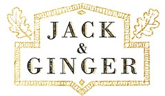 BB Jack & Ginger (Luxury of Freedom) Tags: jackginger bigberry cocktail bbvan drink bigberrycocktails illustrations