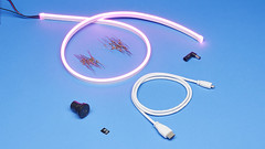 2019_07_10 New Products of the week AAE (adafruit) Tags: aae adafruit new newproducts accessories electronics cables wires leds adapters resistors diy projects produtcs diyelectronics diyprojects