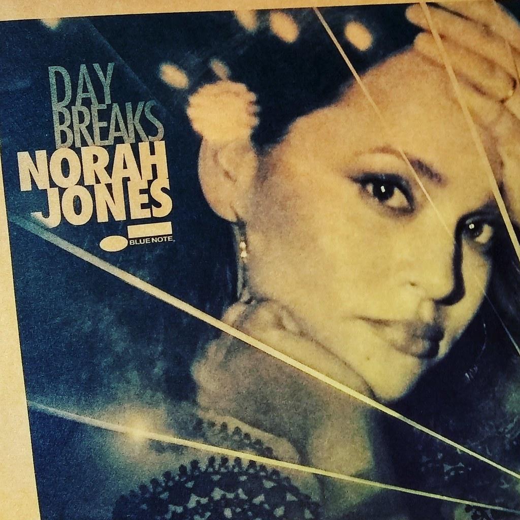 Norah Jones images