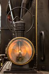 Oil headlight. (Azariel01) Tags: