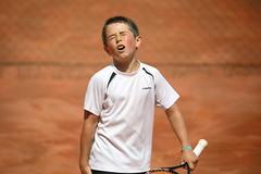 Ooooooh.... (Nora077) Tags: tenis sport lamangaclub cameonato de españa noratoth cartagena