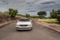 1990 Lexus LS400_DiamondWhitePearl_Ivory32