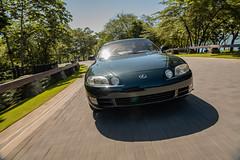 1996 Lexus SC400_Royal Jade Pearl_Spruce_07