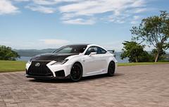 2020 Lexus RCF_Ultra White_Circuit Red_TE_02