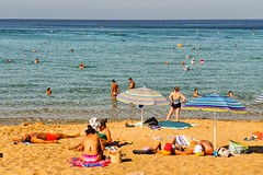 Beach Life (9) (Polis Poliviou) Tags: ©polispoliviou2019 polispoliviou polis poliviou traveldestination naturepics travelphotos travelphotography summer2019 canonphotos cyprus cyprustheallyearroundisland cyprusinyourheart yearroundisland zypern republicofcyprus κύπροσ cipro chypre chipre cypern protaras famagusta holiday holidays vacations sea beach light mediterranean canon summer beauty bay coast seaside seaview seascape natural nature naturephotography travelphoto travelpics naturephotos holidays2019 environment seafront sunrisekonnos sunrisebay sunrisebeach protarascoast ayianapa sunrise yacht seacaves seapics