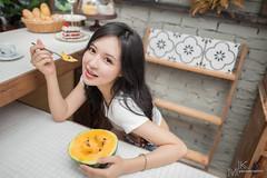 IMG_1517-00 (MK影像) Tags: photography model canon girl style dress eye feel taiwan fashion sexy 棚拍 攝影 寫真 人像