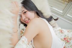 IMG_1734-00 (MK影像) Tags: photography model canon girl style dress eye feel taiwan fashion sexy 棚拍 攝影 寫真 人像