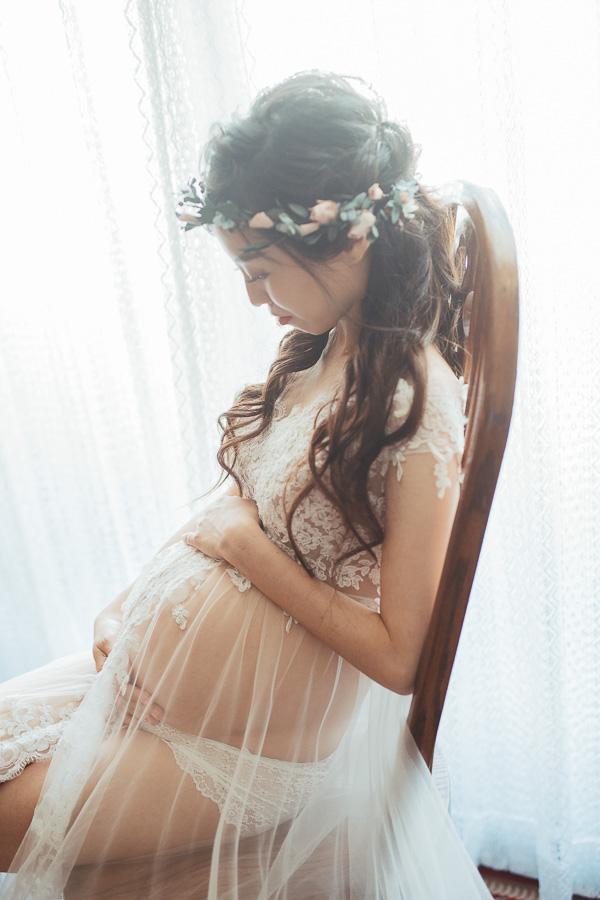 48258498746 c12b23f2ae o 抓住溫馨感動的那一刻|孕婦寫真