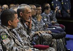 Plenário do Senado (Senado Federal) Tags: plenário sessãoespecial diadarevoluçãoconstitucionalistade1932 militar forçanacional brasília df brasil