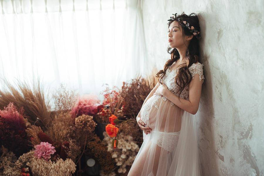 48258567782 46ab4e6078 o 抓住溫馨感動的那一刻|孕婦寫真