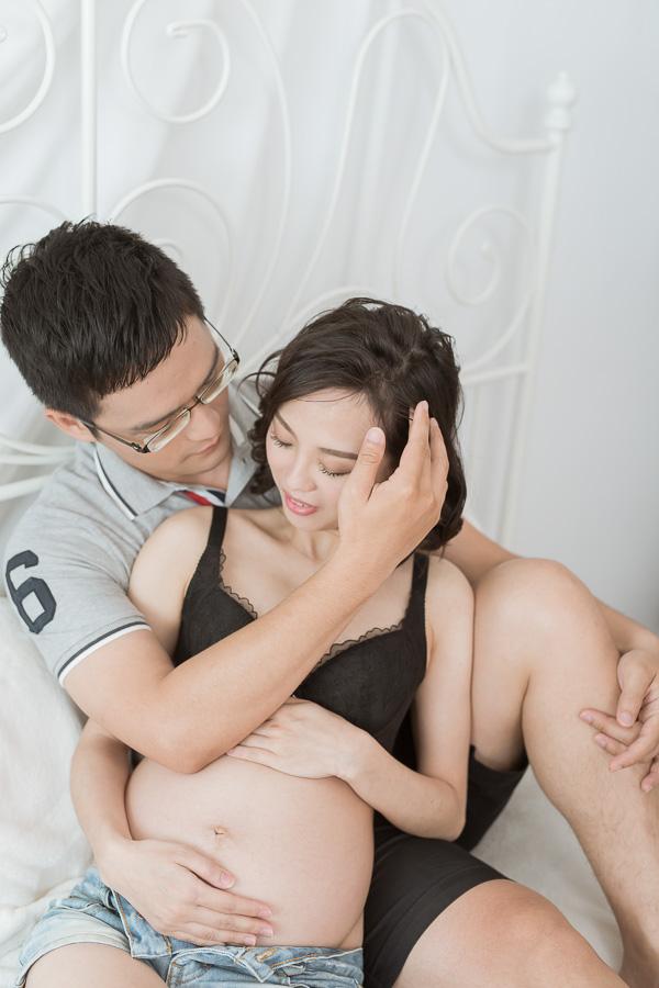 48258568547 b2c38143c1 o 抓住溫馨感動的那一刻|孕婦寫真