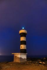 Faro de S'estalella (Carlosbotaphoto) Tags: vanguard canon6d faro sigmaart sigma24 skywatcher mallorca minimaglite baleares
