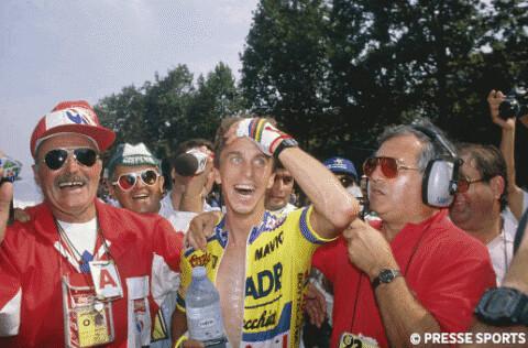 sports, sport, paris, cycling, tour de france, cyclist, tourdefrance, tdf, le tour, tdf2019, tdf1989, greglemond