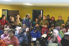 Dialogo ciudadano unidad vecinal N°28 Sede de Lisboa #1616 (Municipalidad de Cerro Navia) Tags: dialogo ciudadano unidad vecinal n°28 sede de lisboa 1616 alcaldedecerronavia alcaldemaurotamayo alcaldeenterreno canon canon60d photographerfelipenorambuena