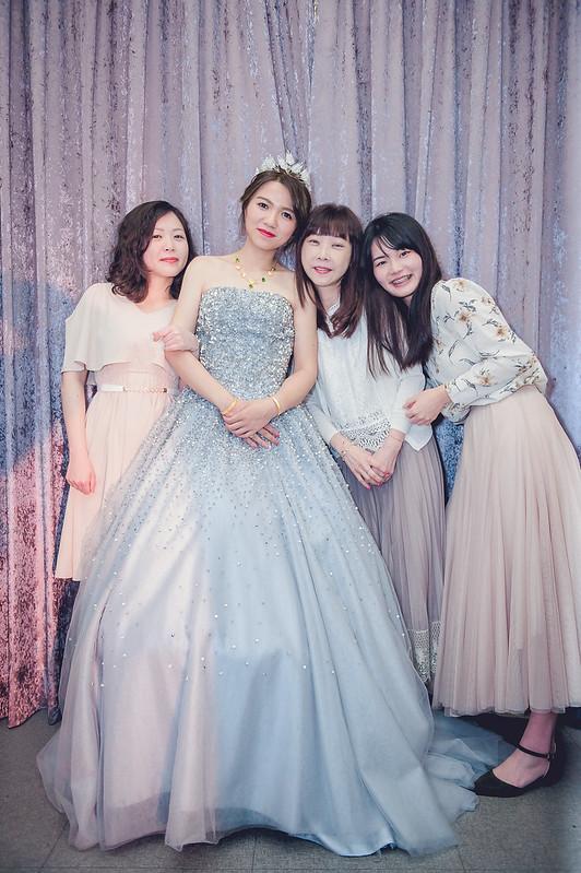 【婚攝】新板彭園會館@Cheng&Chu