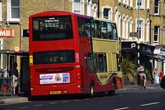 465 BK13OAJ (Ary_Art) Tags: brightonandhove brightonandhovebuses