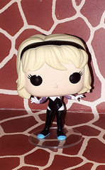 Spider-Gwen Unhooded no.153 Pop Marvel Series Funkopop (Rodimuspower) Tags: funkopop toyhunting spidergwen funkofigure funko comic pop collection bobblehead funkopops funkophotography funkoaddict funkoeurope popgames unhooded gwen funkopopphtotgraphy funkopower funkogram marvel funkocrazy funkomania funkotoys unboxing videographer womenoffunko rodimuspower toy actionfigur retro kindheitserinerung